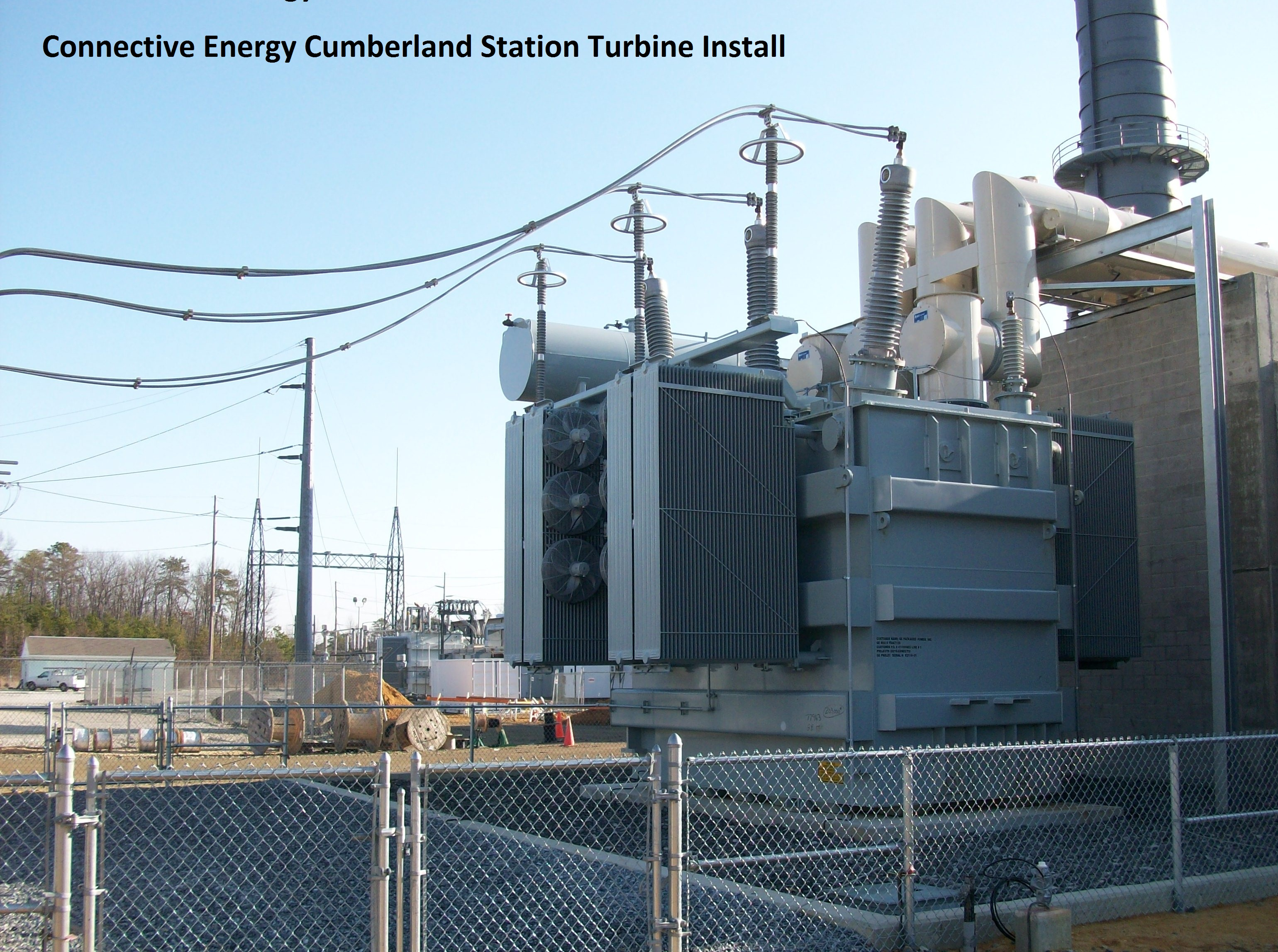 Systems Installation And Integration 187 Charmings Electric